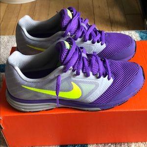 Women's Nike Zoom Fly